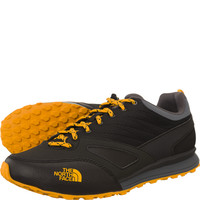 Buty The North Face M Verbera FC NNB