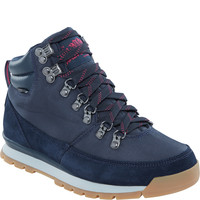 Buty The North Face W BACK-TO-BERK REDUX URBAN NAV YYF