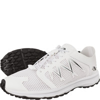 Buty The North Face W Litewave Flow Lace LG5