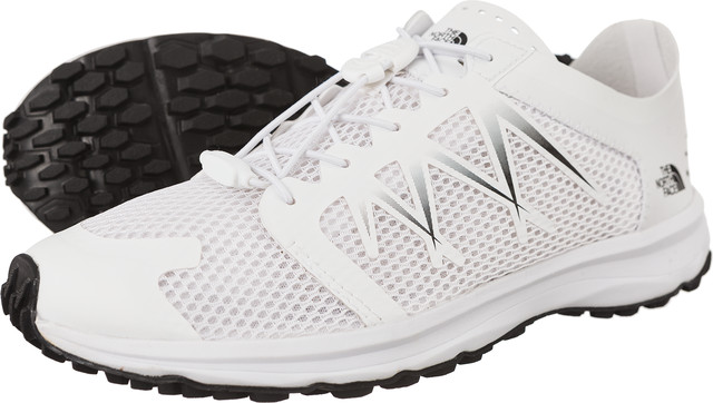 The North Face W Litewave Flow Lace LG5 T92VV2LG5