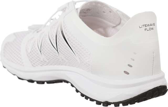 Buty The North Face  <br/><small>W Litewave Flow Lace LG5 </small>  T92VV2LG5