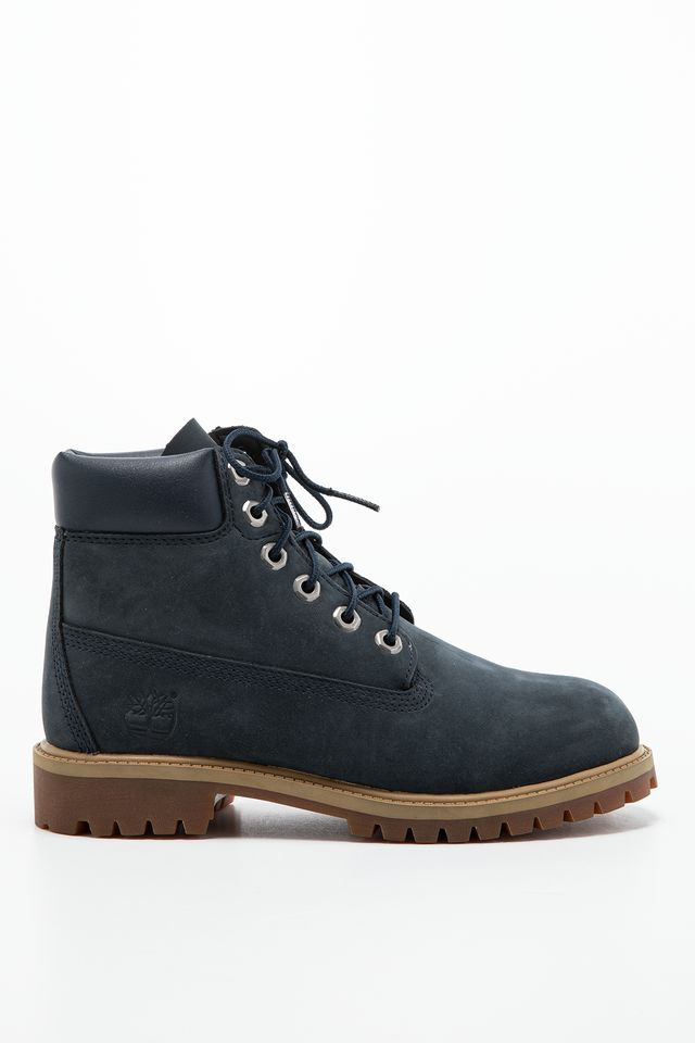Timberland 6 In Classic 97R 9497R