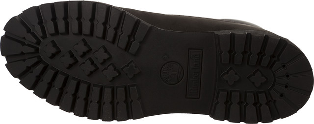 Buty Timberland  <br/><small>6 IN PANEL 59W </small>  A159W