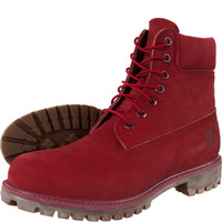 Buty Timberland 6 In Prem 149