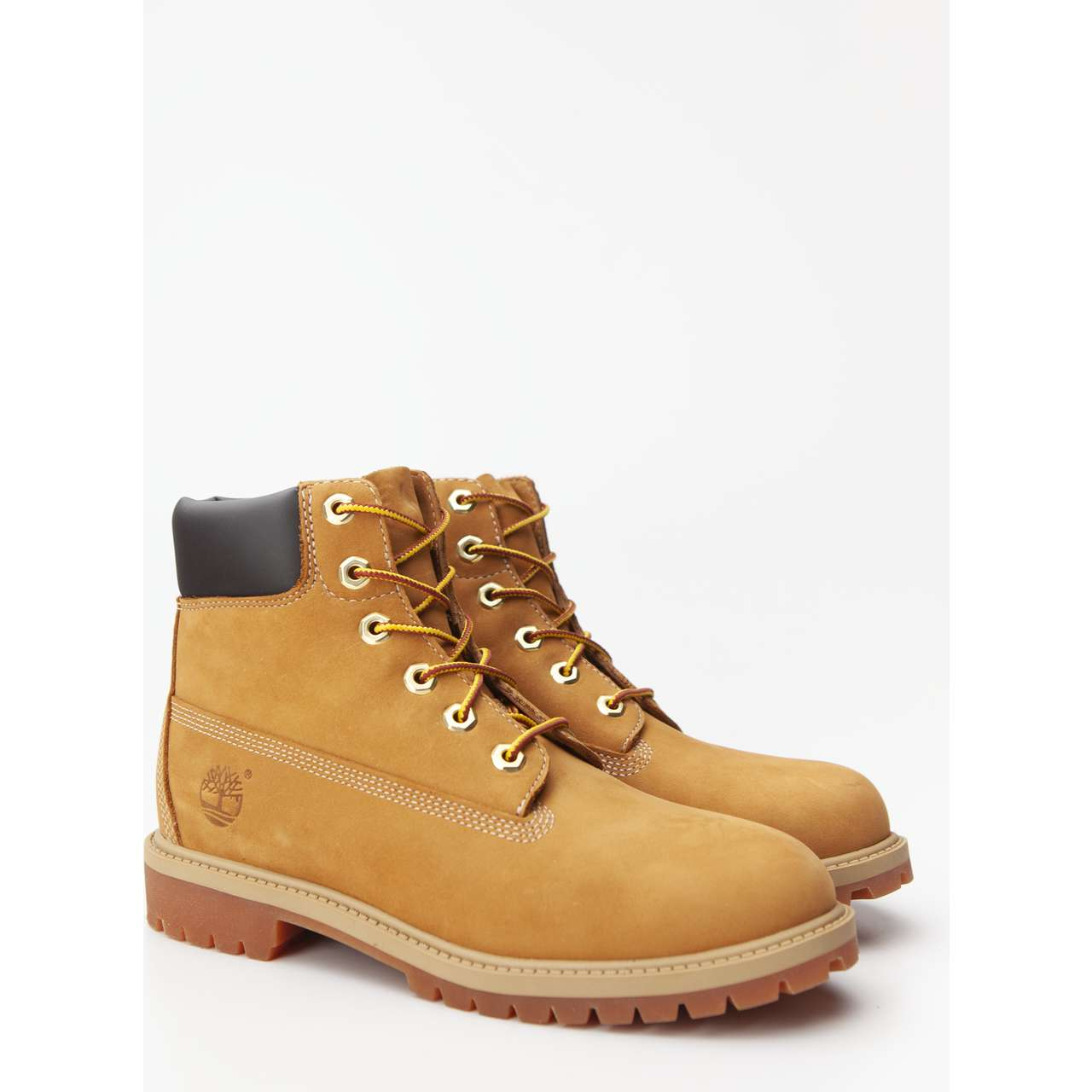 Buty Timberland  <br/><small>6 In Prem 909 </small>  12909