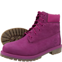 Buty Timberland 6 In Prem Waterproof 4YQ