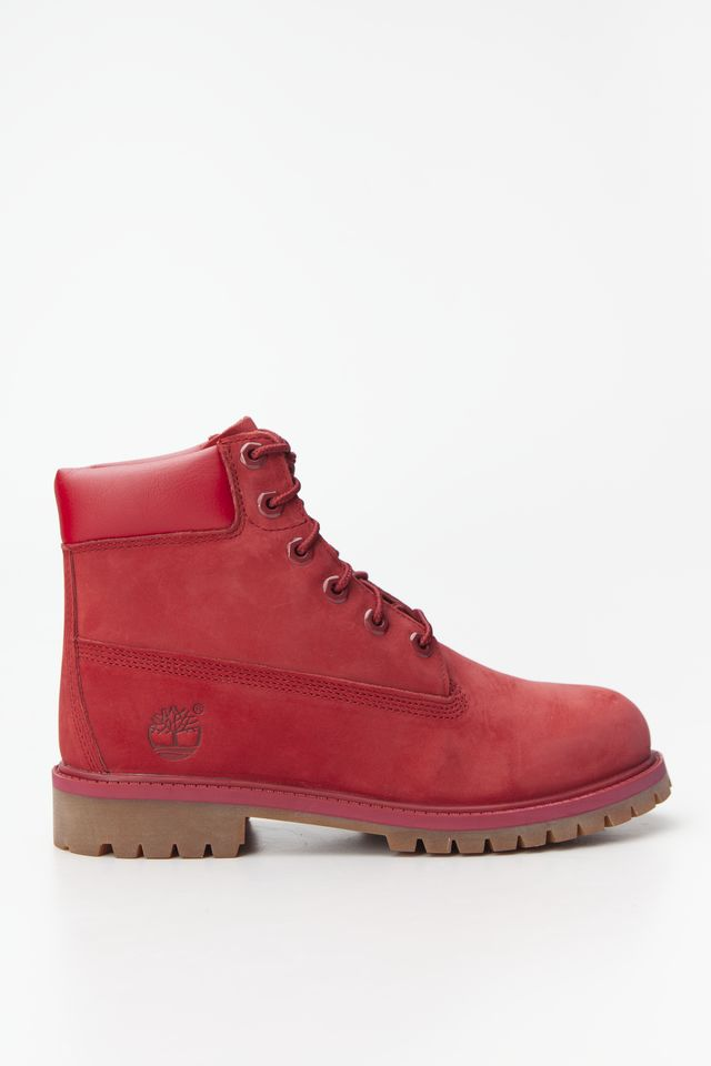 Timberland 6 In Prem Waterproof TB0A13HV6261