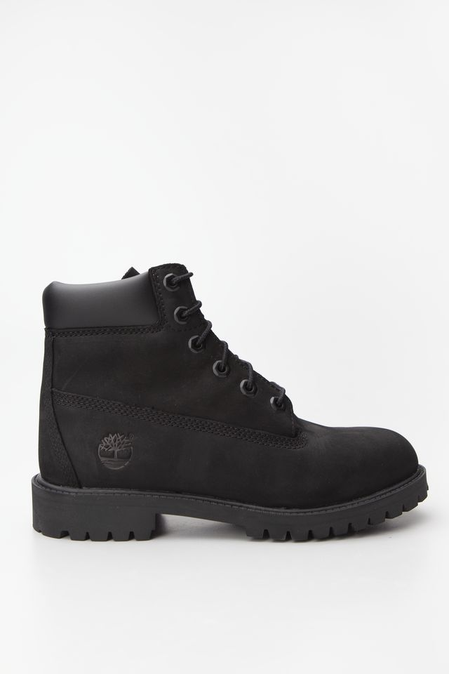 Timberland 6 In Prem Wp 907 12907