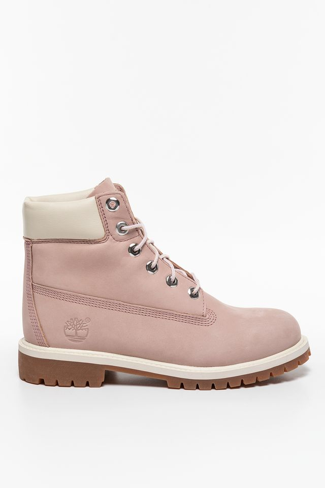 Timberland 6 In Prem Wp 992 34992