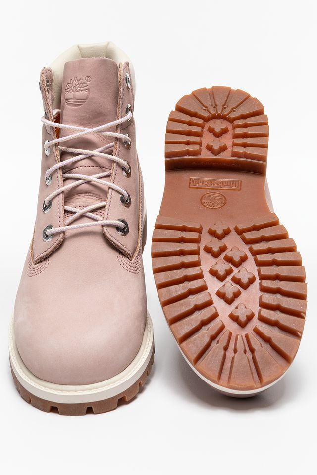 Buty Timberland  <br/><small>6 In Prem Wp 992 </small>  34992