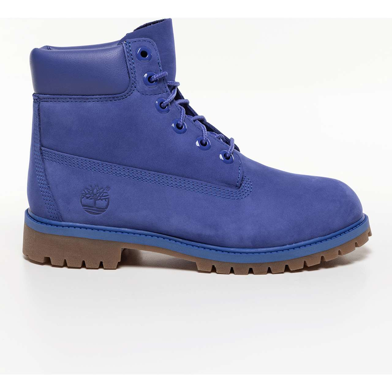 Buty Timberland  <br/><small>6 IN PREMIUM WP BOOT A1MM5 </small>