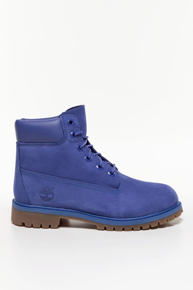 Timberland 6 IN PREMIUM WP BOOT A1MM5
