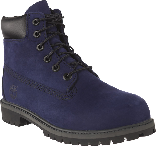 Timberland 6 IN PREMIUM WP BOOT A1MMR
