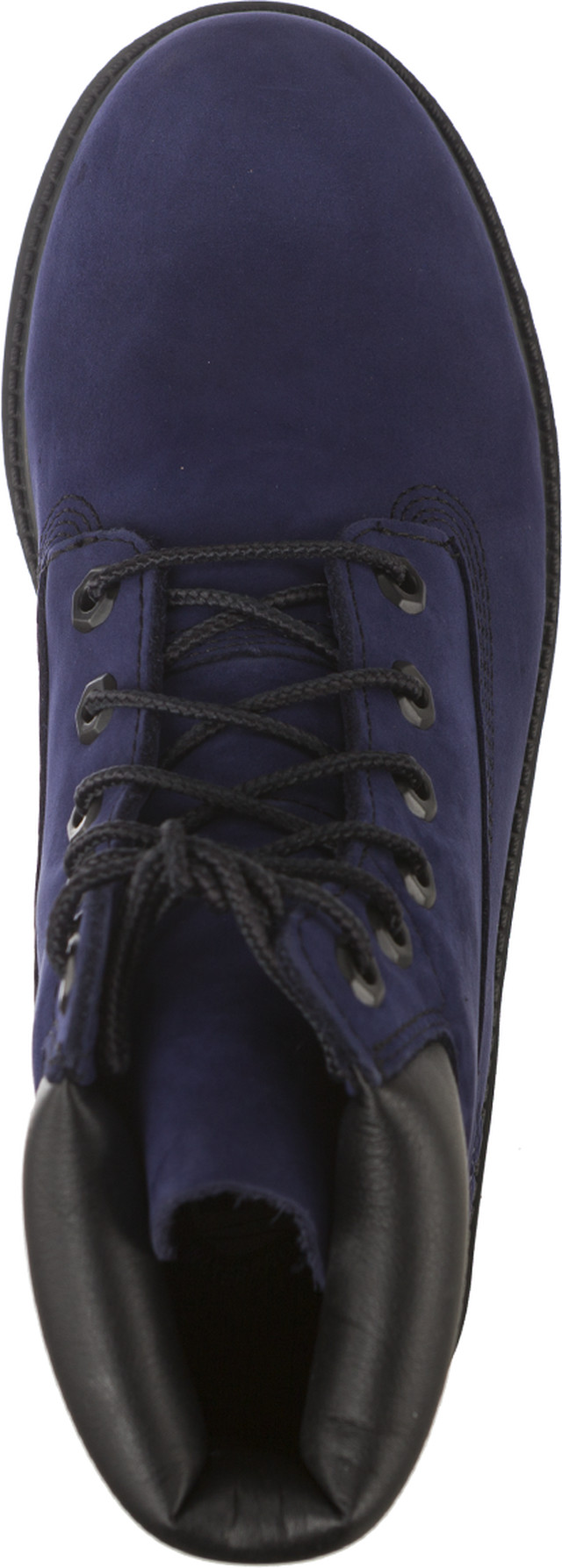 Buty Timberland  <br/><small>6 IN PREMIUM WP BOOT A1MMR </small>