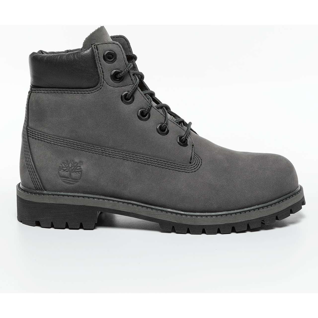 Buty Timberland  <br/><small>6 IN PREMIUM WP BOOT A1O7Q </small>