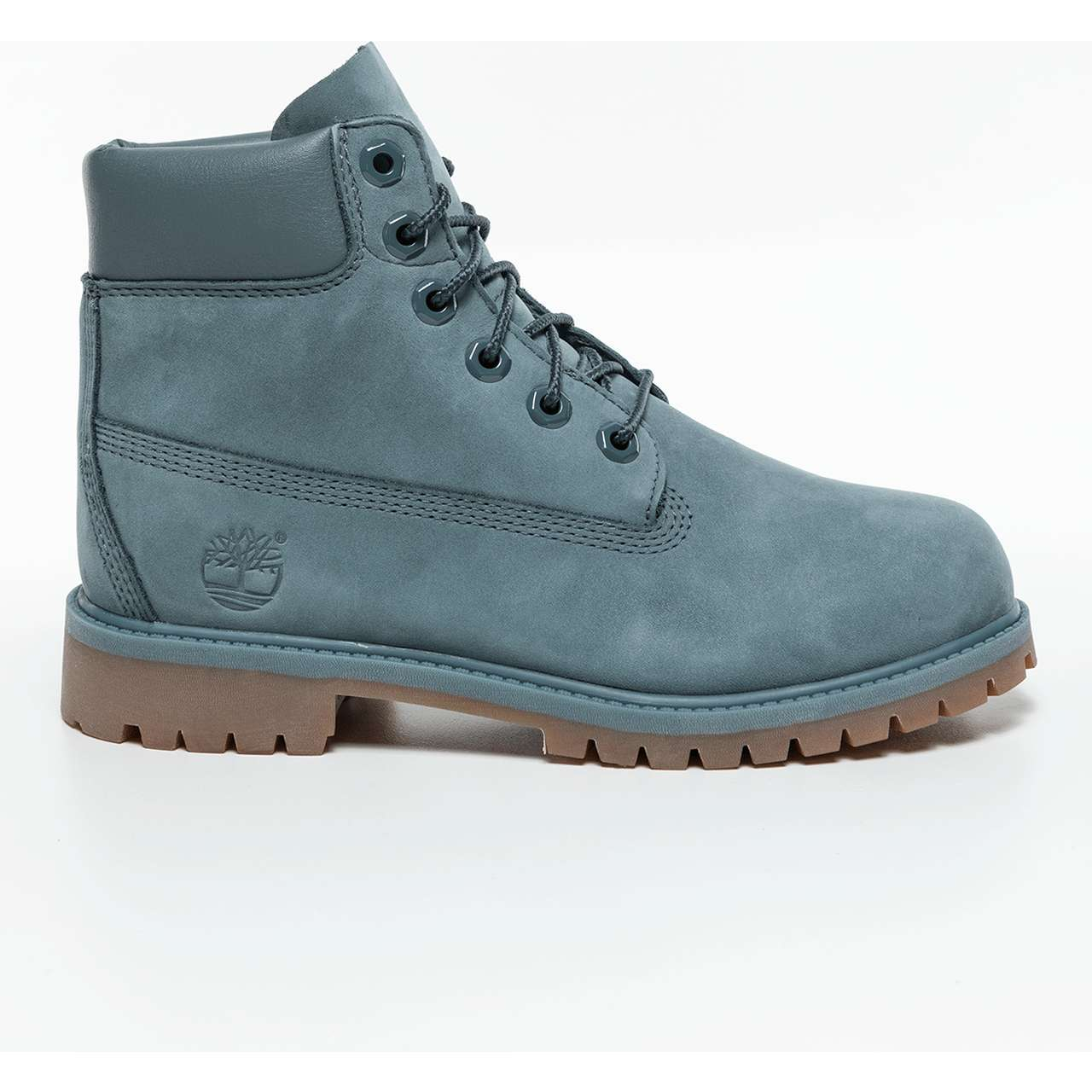 Buty Timberland  <br/><small>6 IN PREMIUM WP BOOT A1O8D </small>