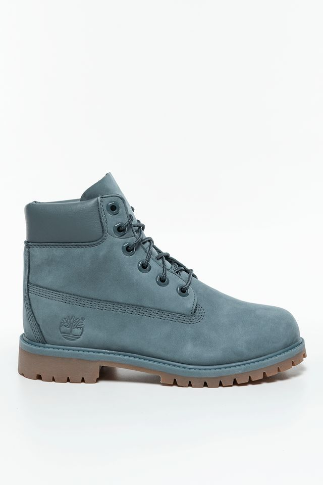 Timberland 6 IN PREMIUM WP BOOT A1O8D