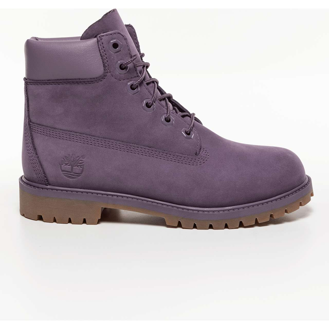 Buty Timberland  <br/><small>6 IN PREMIUM WP BOOT A1OCR </small>
