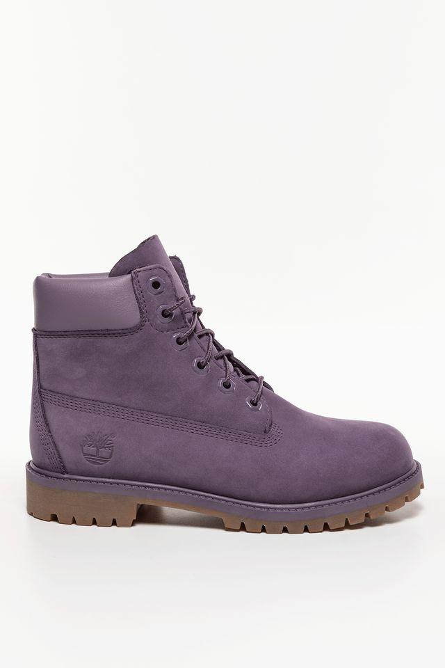 Timberland 6 IN PREMIUM WP BOOT A1OCR