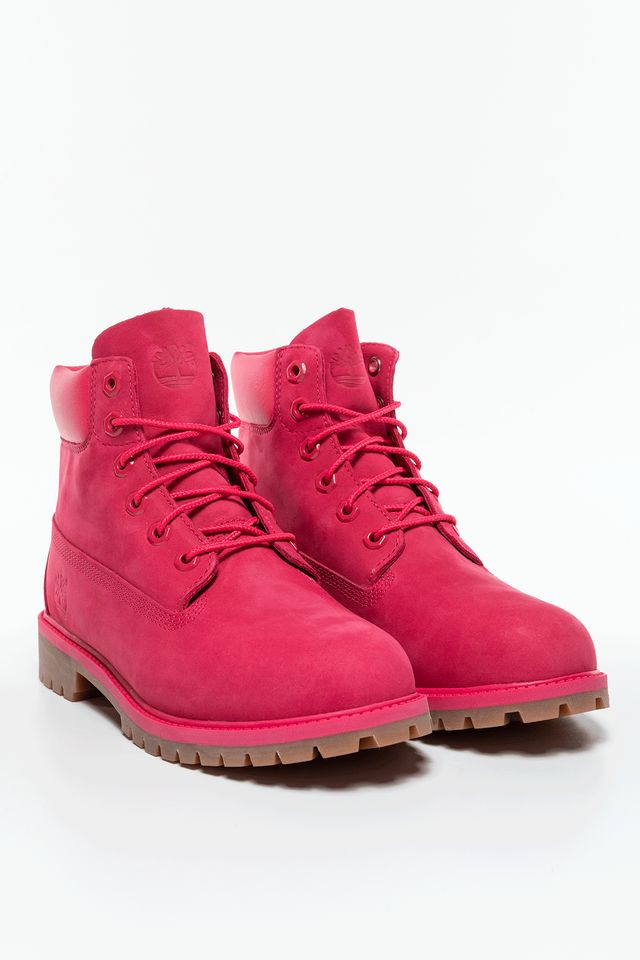 Buty Timberland  <br/><small>6 IN PREMIUM WP BOOT A1ODE </small>