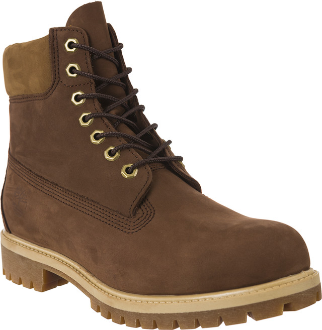 Timberland 6 INCH BOOT A1LY6