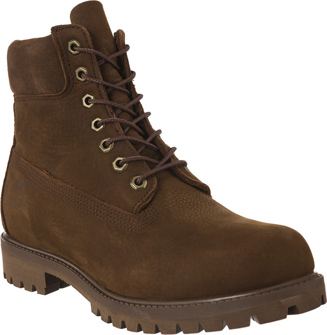 Timberland 6 PREMIUM BOOT A1M3V