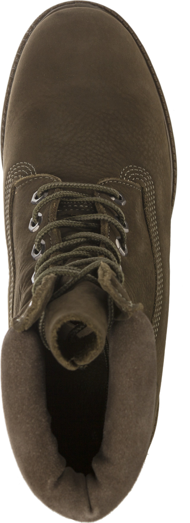 Buty Timberland  <br/><small>6 PREMIUM BOOT A1M47 </small>