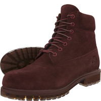 Buty Timberland 6  WP SUEDE 8QB