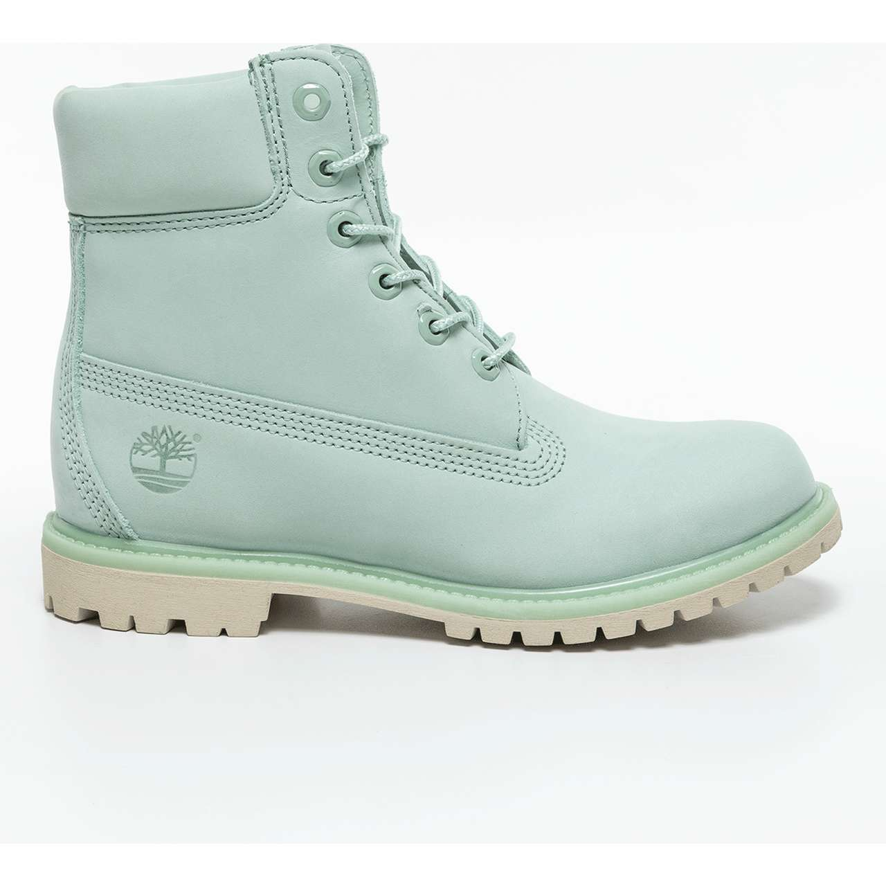Buty Timberland  <br/><small>6IN PREMIUM BOOT BJ9 </small>  A1BJ9