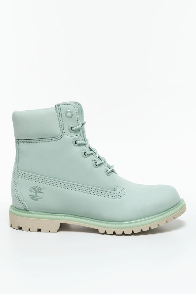 Timberland 6IN PREMIUM BOOT BJ9 A1BJ9