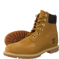 Buty Timberland A f 6 In Prem 361
