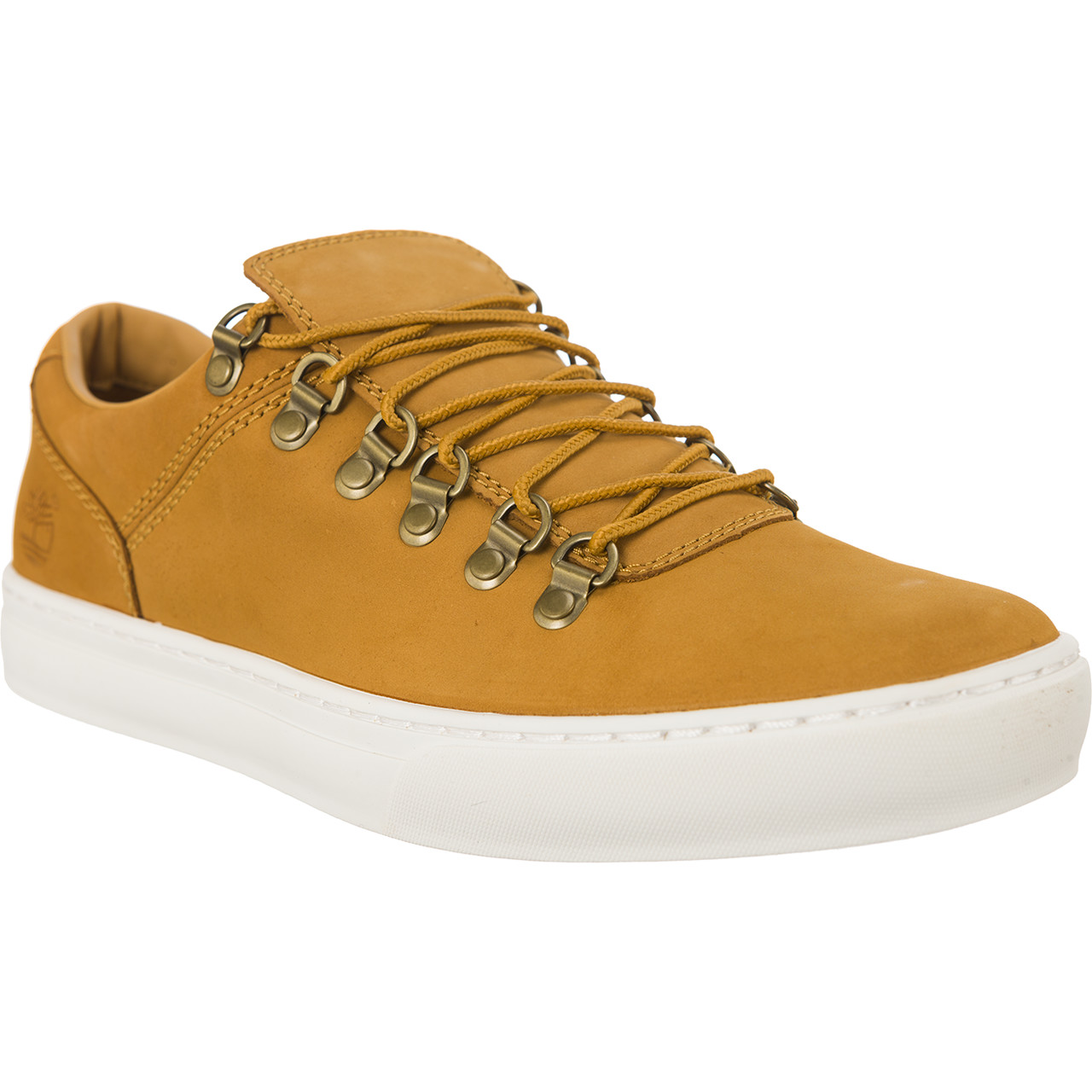 Buty Timberland  <br/><small>ADV 2 0 CUPSOLE ALPI 95M </small>  A195M
