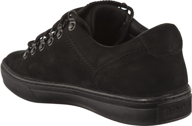 Buty Timberland  <br/><small>ADVENTURE 2.0 CUPSOLE ALPINE OXFORD BLACK </small>  A1OVW