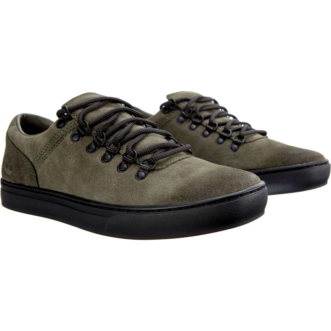 Buty Timberland  <br/><small>ADV 2.0 CUPSOLE ALPINE OXFORD GRAPE LEAF </small>  A1SI6