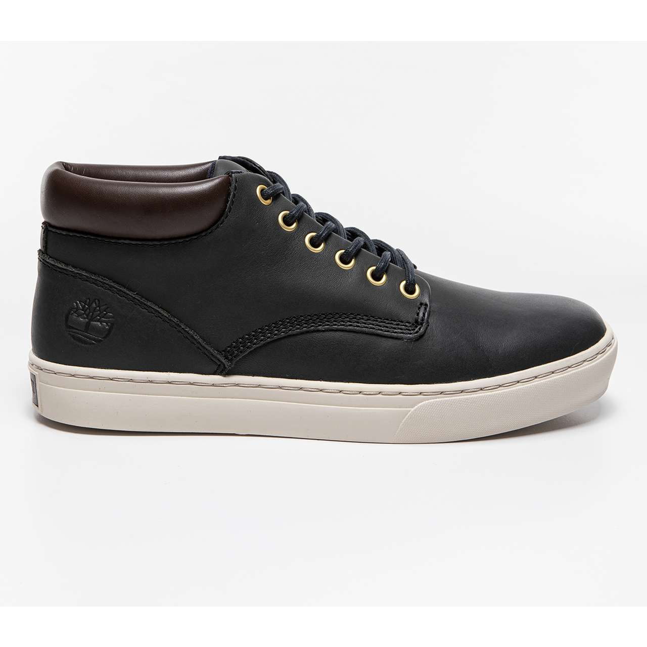 Buty Timberland  <br/><small>Adventure 2.0 Cupsol A1IJN </small>