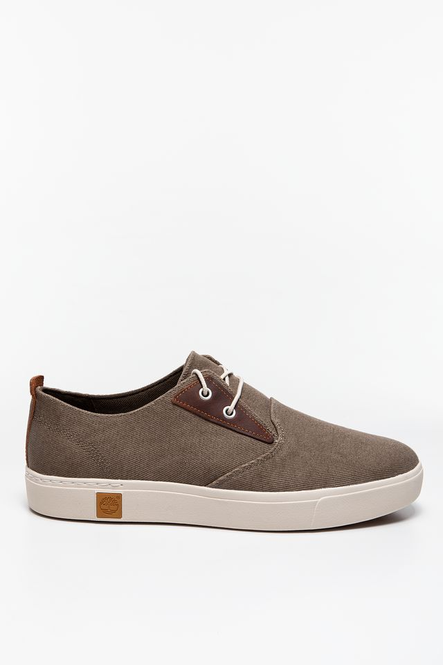 Timberland AMHERST CANVAS PTO G7F A1G7F