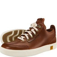Buty Timberland AMHERST HIGH TOP 7IX