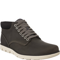 Buty Timberland Bradstreet Leather Chukka Boot A1K52