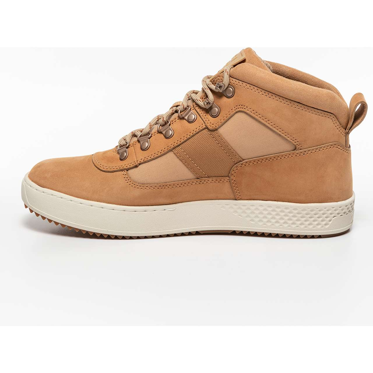 Buty Timberland  <br/><small>CITYROAM CUPSOLE F/L ICED COFFEE </small>  A1S9G