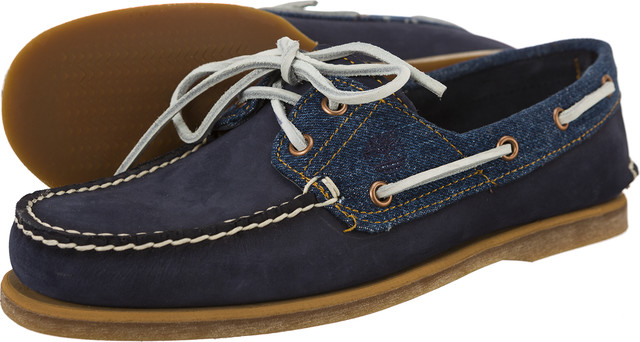 Timberland CLASSIC BOAT 2 EYE H5P A1H5P