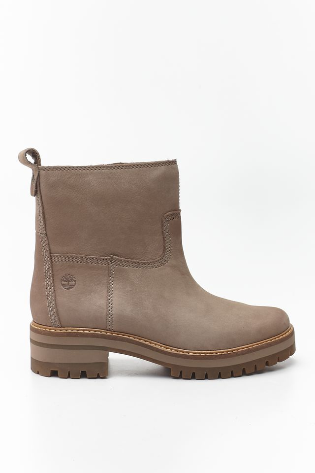 Timberland COURMAYEUR VALLEY 929 TAUPE TB0A257H9291