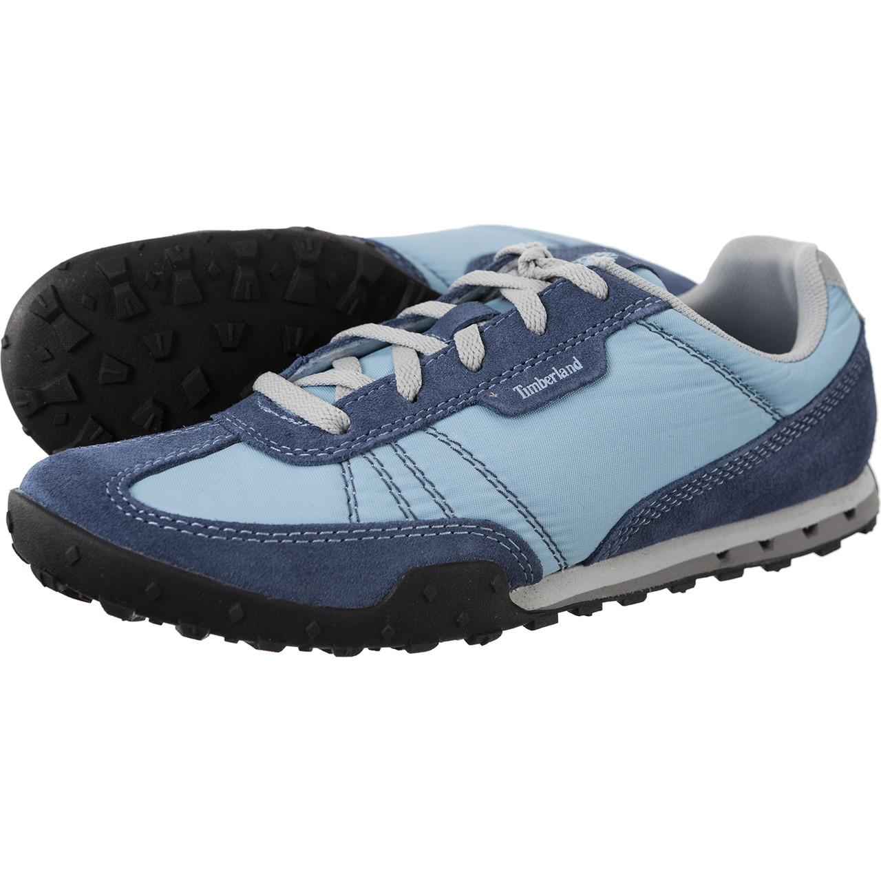 Timberland Greeley obuwie