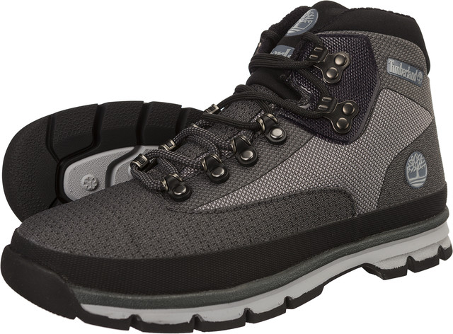 Buty Timberland  <br/><small>EURO HIKER JACQUARD 35T </small>  A135T