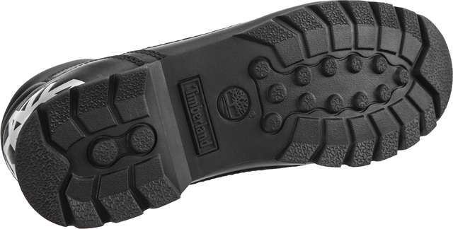 Buty Timberland  <br/><small>EURO SPRINT HIKER BLACK </small>  A17JR