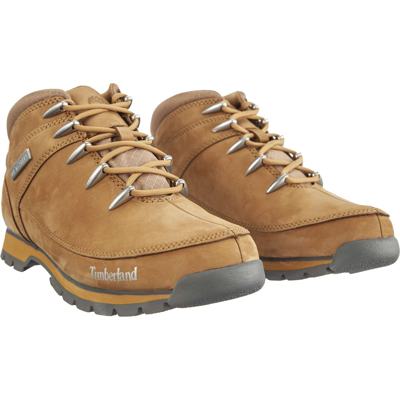 Buty Timberland  <br/><small>EURO SPRINT HIKER YELLOW/BEIGE </small>  A1TZV