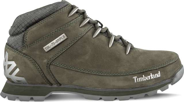Timberland EURO SPRINT HIKER GRAPE LEAF A1VR9