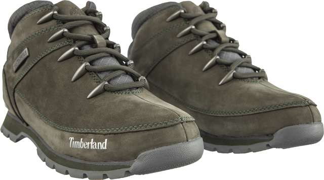 Buty Timberland  <br/><small>EURO SPRINT HIKER GRAPE LEAF </small>  A1VR9