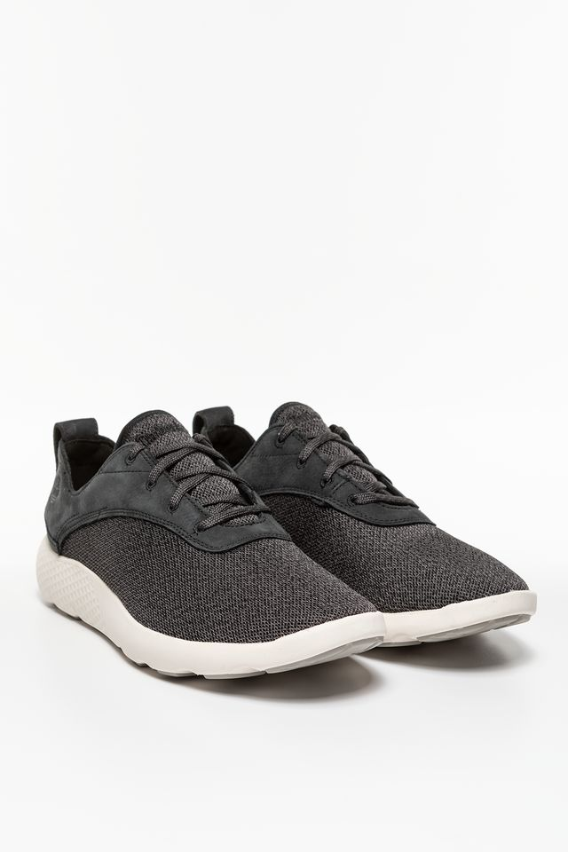 Buty Timberland  <br/><small>FLYROAM F/L OXFORD BLACK </small>  A1SXY