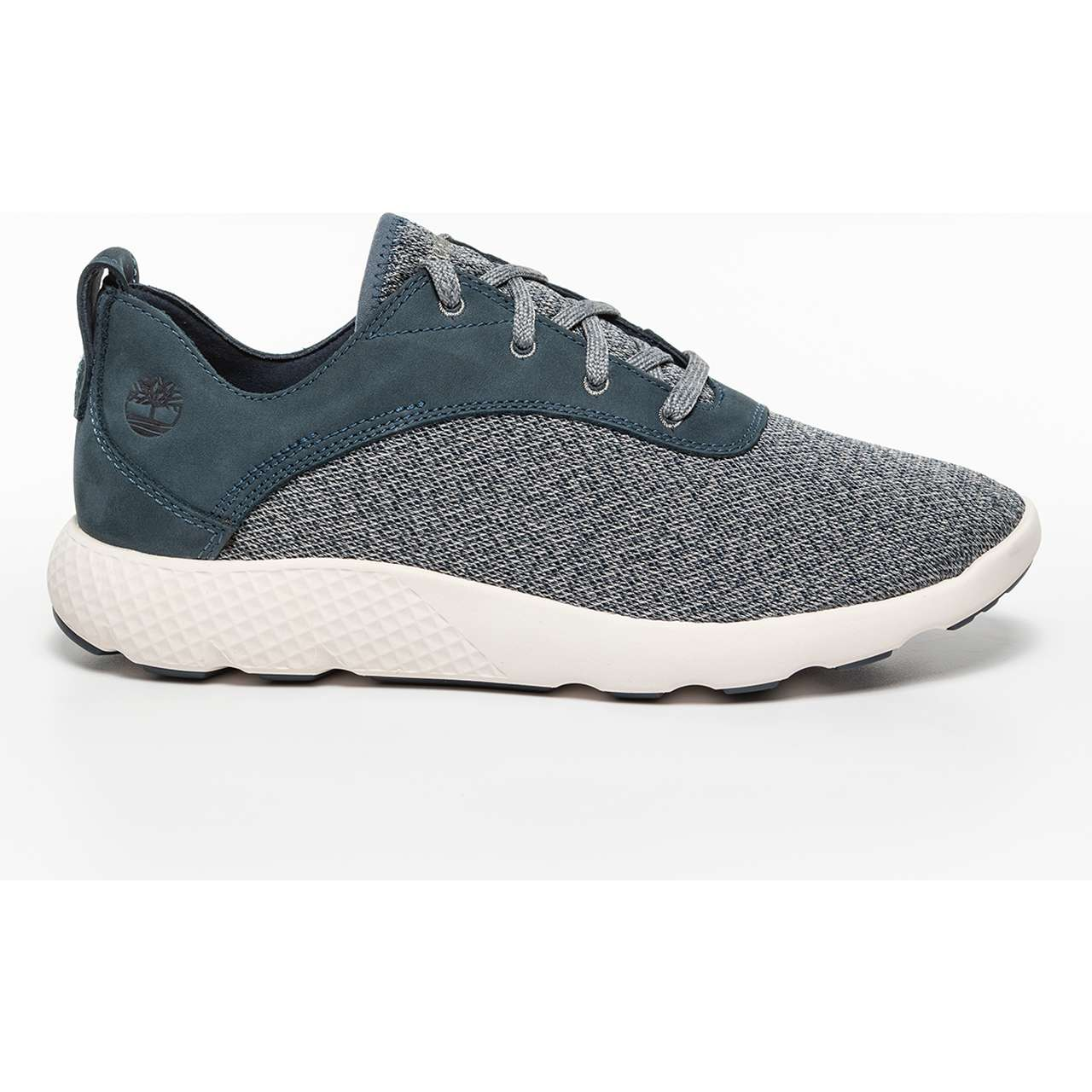 Buty Timberland  <br/><small>FLYROAM F/L OXFORD MIDNIGHT NAVY </small>  A1OCF
