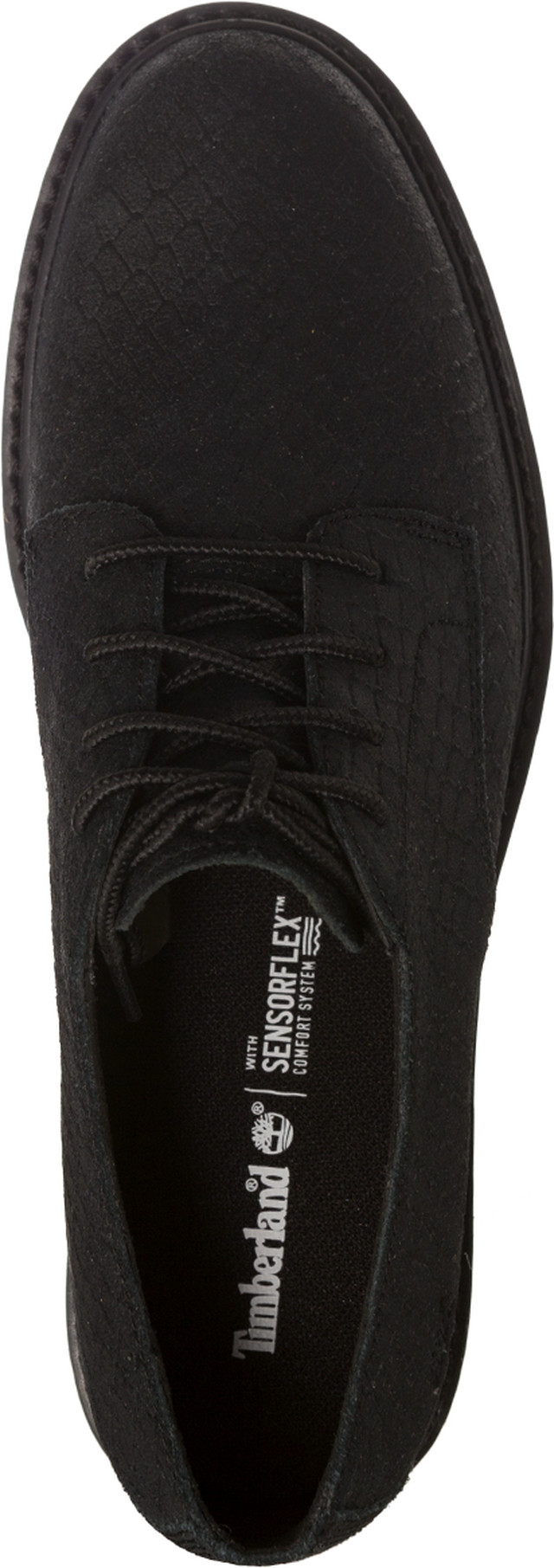 Buty Timberland  <br/><small>KENNISTON LACE OX JM7 </small>  A1JM7